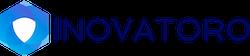 logotipo Inovatoro